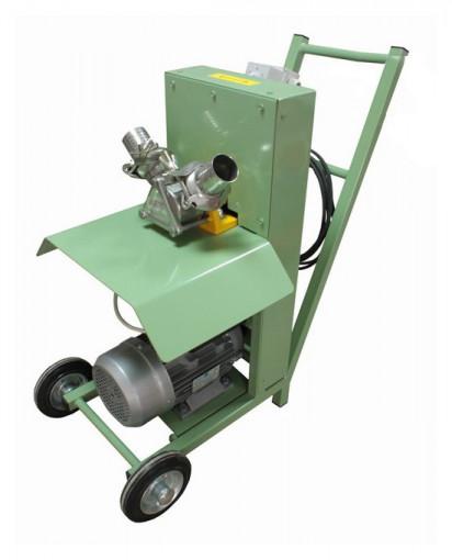 Pompa pentru miere 1500kg/h