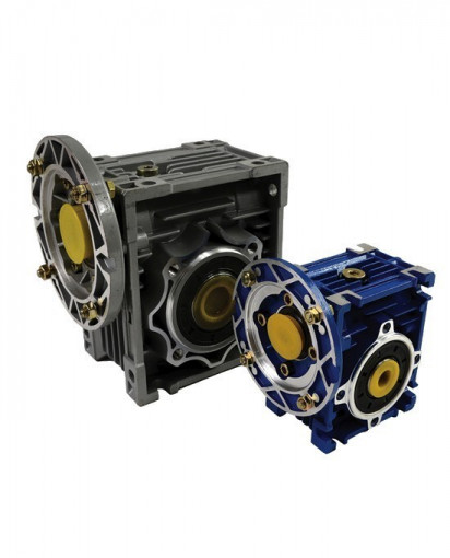 Reductor pentru centrifuga HF30/7,5
