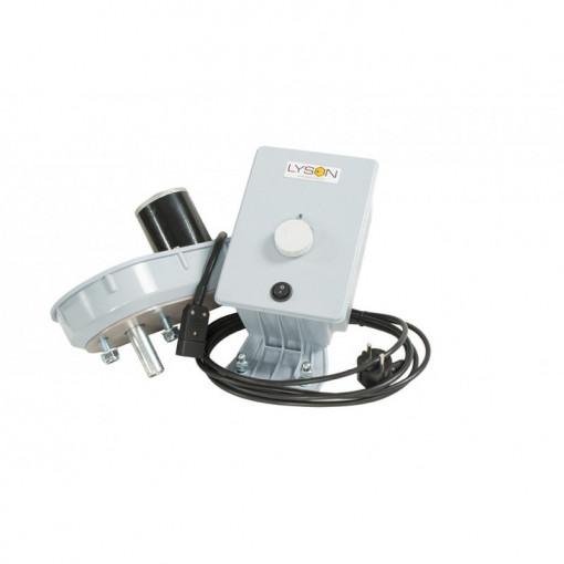 Sistem electric pentru centrifuga Lyson Minima 220v