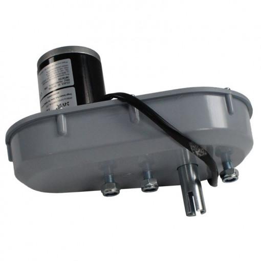 Sistem electric pentru centrifuga Minima 220v