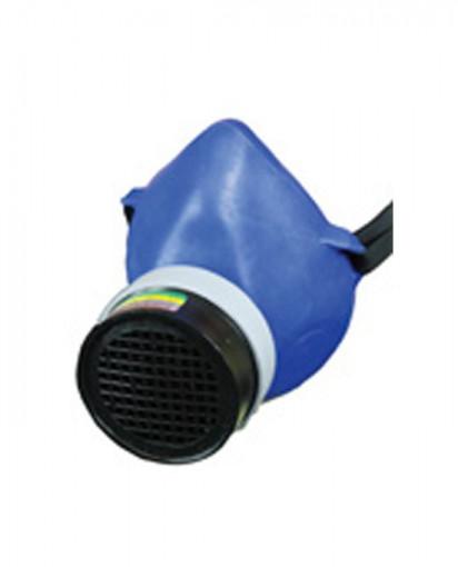 Masca de protectie tratament apicole fara filtru