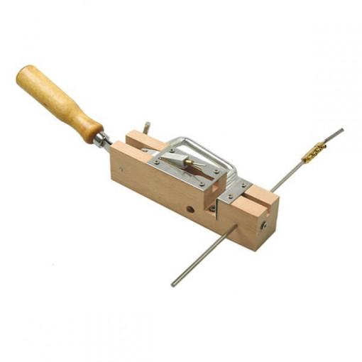 perforator rame cu 1 ac