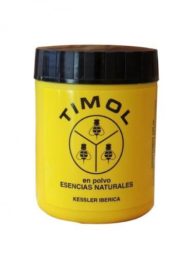Timol 100g