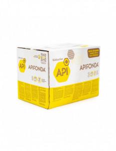 Apifonda - hrana albine calup 15kg