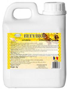 Beevirol (Apivirol) Cirast 1Kg