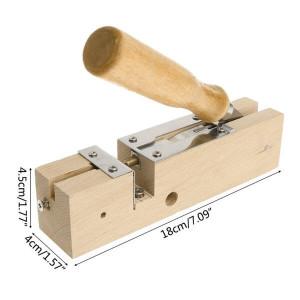perforator rame stupi cu 1 ac