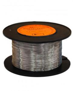 Sarma inox 500g / 0.45 mm