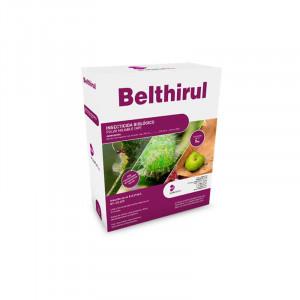 Belthirul (Cerapol) - combaterea gaselnitei si a omizilor 100g