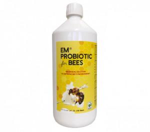 EM Probiotic pentru albine - 1 L