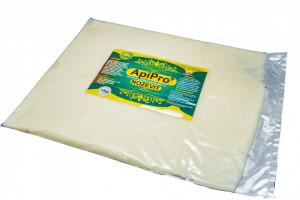 ApiPro cu Nozevit - hrana semisolida pentru albine palet 800 kg Transport Gratuit