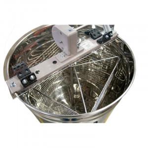 Centrifuga Minima 4 Rame manuala tangentiala Minima