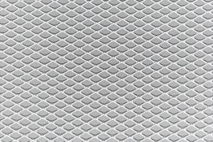 Plasa Aluminiu cu gol 4x4 mm - pentru colectarea polenului