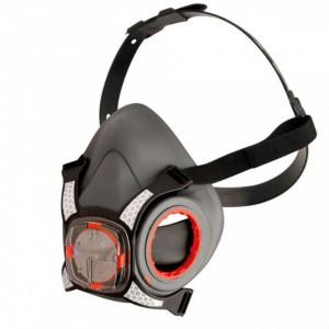 Masca de protectie cu 2 filtre JSP FORECE