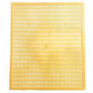 Gratie Hanneman 10 rame (gen Nicot) 425 X 500mm