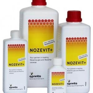 Nozevit + 1000 ML