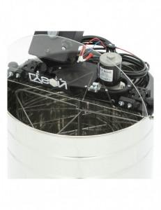 Centrifuga apicola 4 Rame tangentiala electrica 600mm - Lyson Basic Line