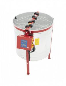 Centrifuga electrica fullautomata 4 rame 1/1 reversibila 800mm 220v LYSON Clasic Line