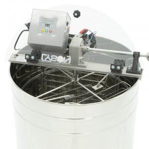 Centrifuga electrica si manuala reversibila 4 casete 1/1 220v/12v Optima 600mm