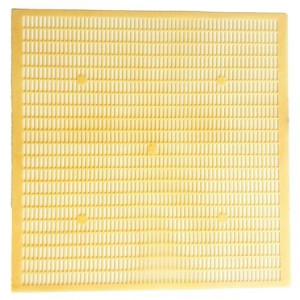 Gratie Hanneman 12 rame (gen Nicot) 500x500mm