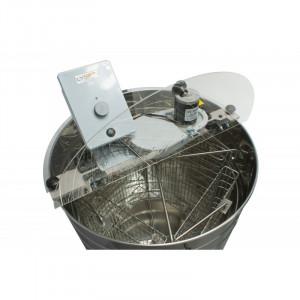 Centrifuga electrica reversibila 4 casete 1/1 Lyson Minima 600mm