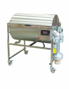 Dezumidificator miere 150kg - Lyson