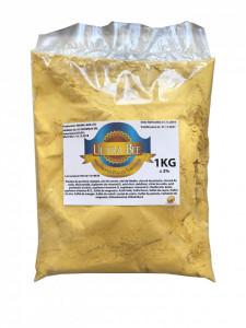 Ultra Bee proteina pentru albine - punga 1kg