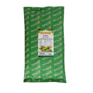 Faina de soia degresata 0,5 kg