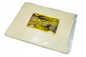 ApiPro Complet - turte energetice pentru albine palet 800 kg Transport Gratuit