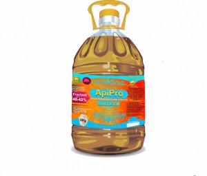 ApiPro GlucoSem - sirop pentru albine cu plante 6kg