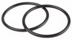 "Garnituri O-ring robineti sau canele 2"" 53.34mm"