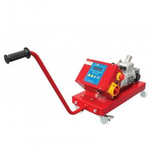 Pompa pentru miere 0.37kw - 400v