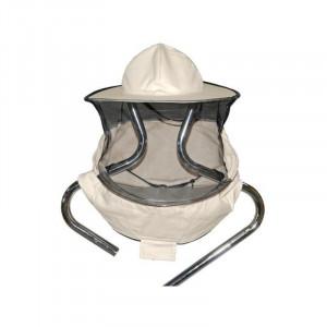 Masca de rezerva pentru combinezoanele Lyson