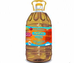 ApiPro GlucoSem - sirop pentru albine cu plante 13kg