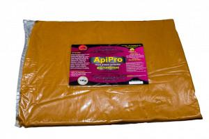 ApiPro Multiprotein - hrana proteica pentru albine palet 800 kg Transport Gratuit