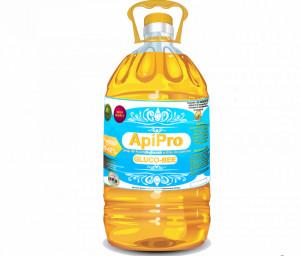 ApiPro GlucoBee - sirop pentru albine 13kg