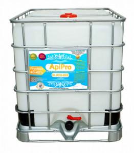 ApiPro GlucoBee - sirop pentru albine cub 1400kg