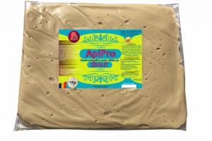 ApiPro cu Zeolit - hrana pentru albine cu Zeolit palet 800 kg Transport Gratuit