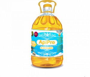 ApiPro GlucoBee - sirop pentru albine 6kg