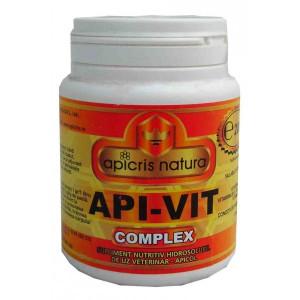 Apivit Complex 200gr