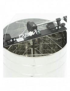 Centrifuga apicola 4 Rame manuala tangentiala 600mm - Lyson Basic Line