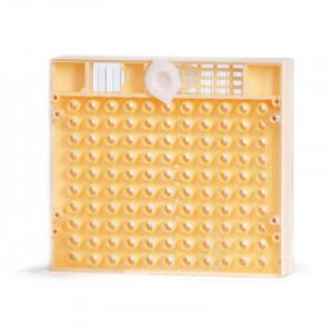Cutie Nicot pentru cresterea matcilor de albine - neechipata