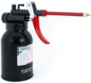 Pompita de rezerva pentru aparatele Rofureto