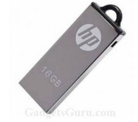 HP V-220W 16GB Pen Drive images