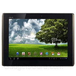 Asus TF101 Tablet images