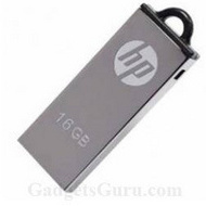 HP V-220W 16GB Pen Drive