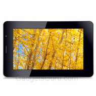 iBall 3G 7271 Calling Tablet