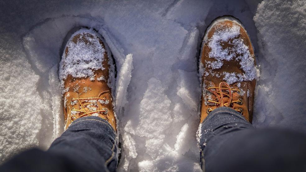 Încălțămintea de iarnă: Cum găsești ghetele perfecte pentru sezonul rece
