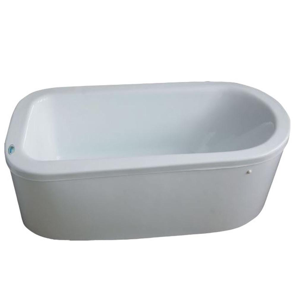 Căzi de baie speciale