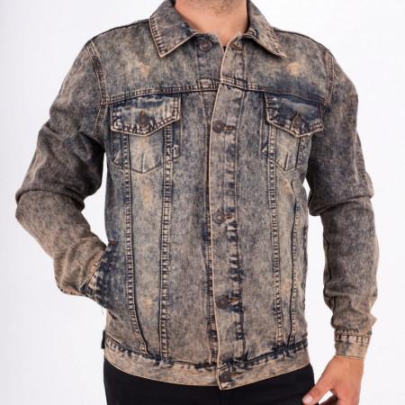 Geacă de Blugi Maroc - Cumpără îmbrăcăminte și încălțăminte de calitate cu un stil aparte mereu în ton cu moda, prețuri accesibile și reduceri reale, transport în toată țara cu plata la ramburs - Deppo.ro