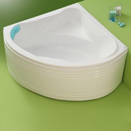 Cadă de baie NORY - Deppo.ro